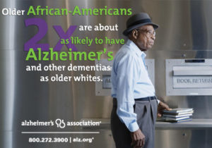 African-Americans-Alzheimers-disease