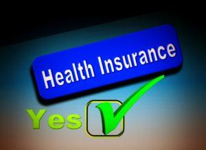 health insurance