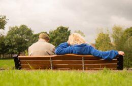 Understanding the Needs of the Elderly